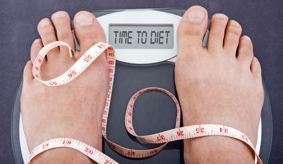 dieta-eletmodvaltas