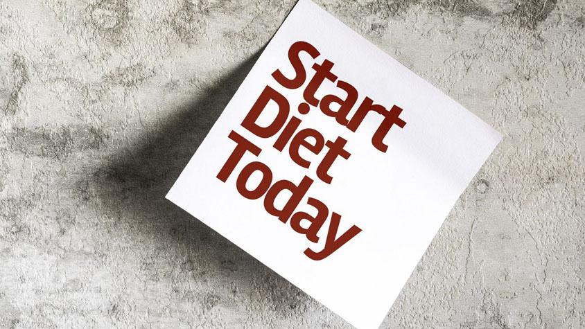 dieta-uj-ev