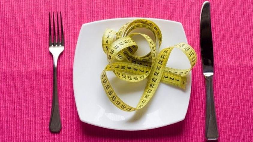 dieta-vagy-fogyokura