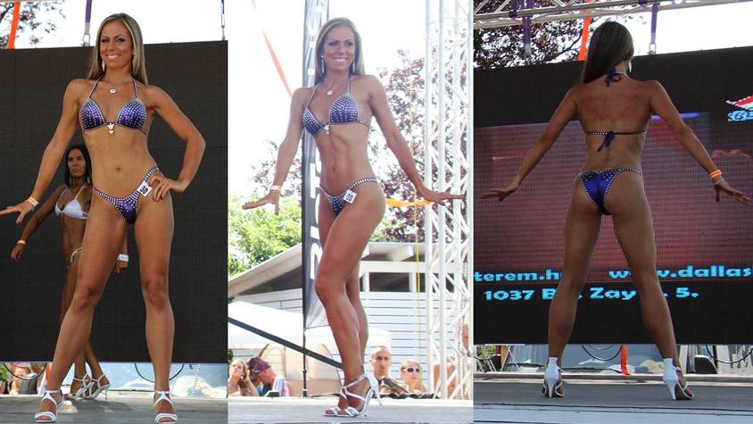 fitnesz-modell-anyuka-bikini