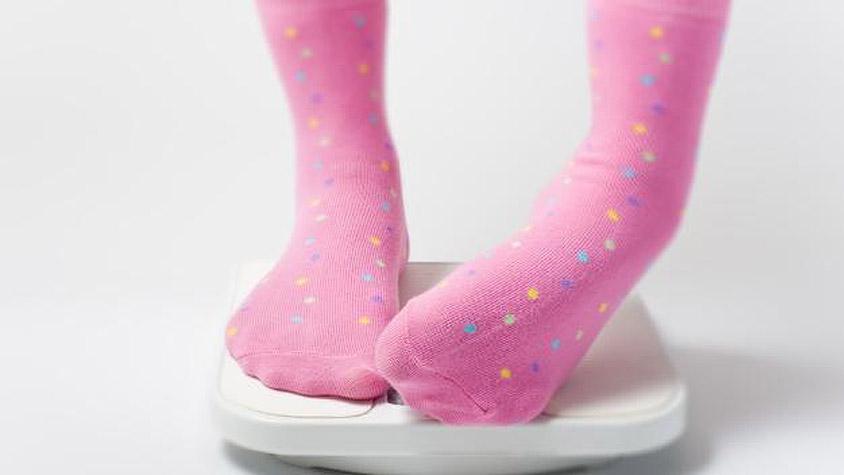 Mi a teendő, ha a menstruáció után elveszett, miért nincs idő a fogyás után? - Összhang
