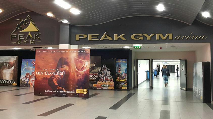 peak-gym-arena-wp
