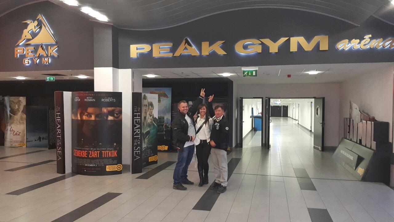 peak_gym_arena_nyilik