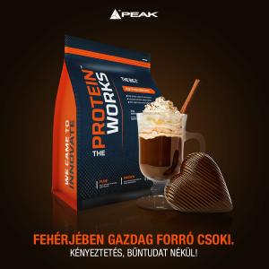 protein-works-forro-csoki