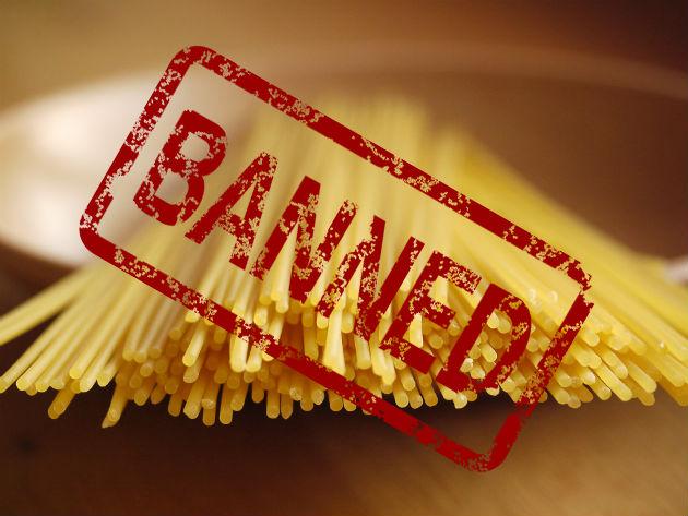 szenhidrat-dietaban-tilos