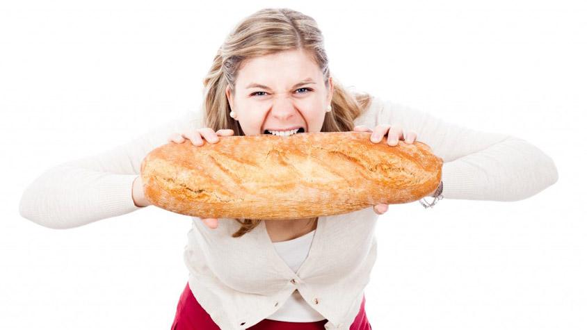 szenhidratok-fogyasztasa-dietaban