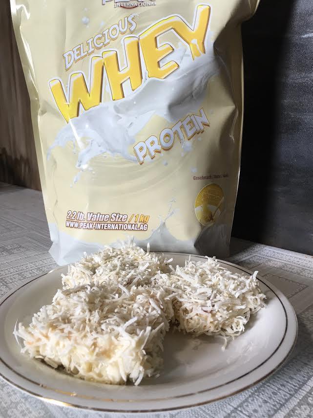 dietas-kokusz-kocka-vanilias