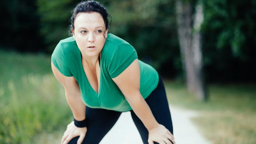 futas-zsiregeto-sport