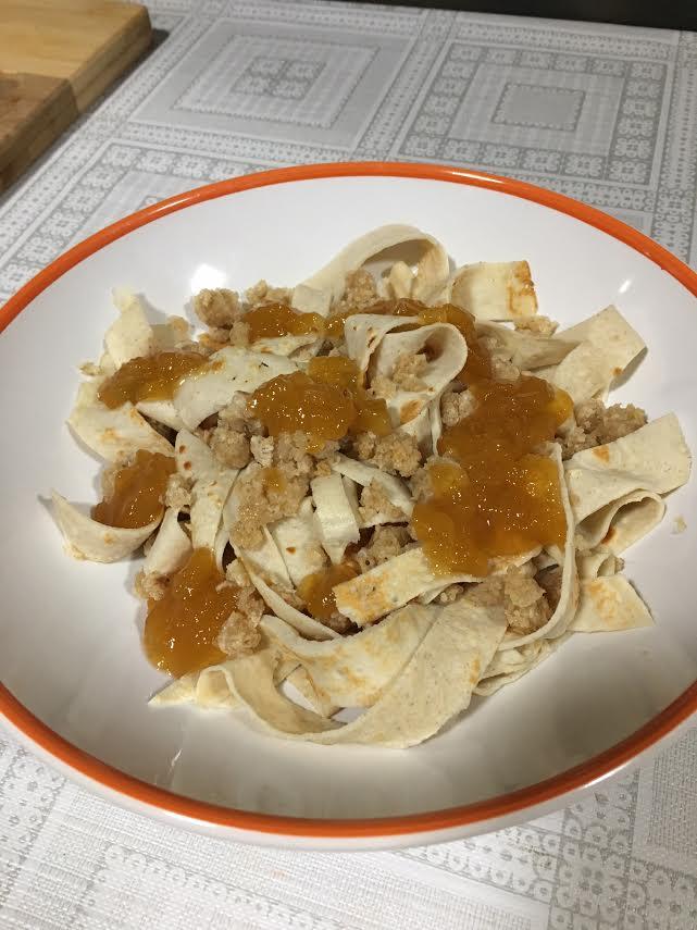 hamis-grizes-teszta-receptje