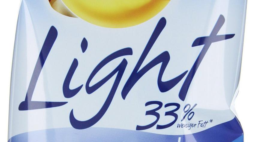 light-etel