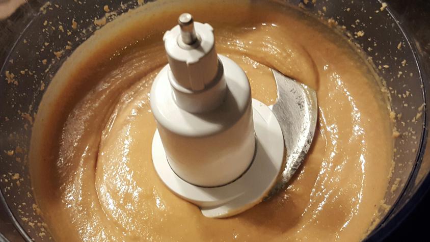 peak-peanut-butter-mogyorovaj