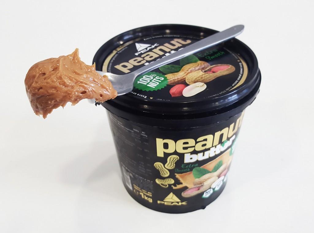 peanut-butter-mogyorovaj
