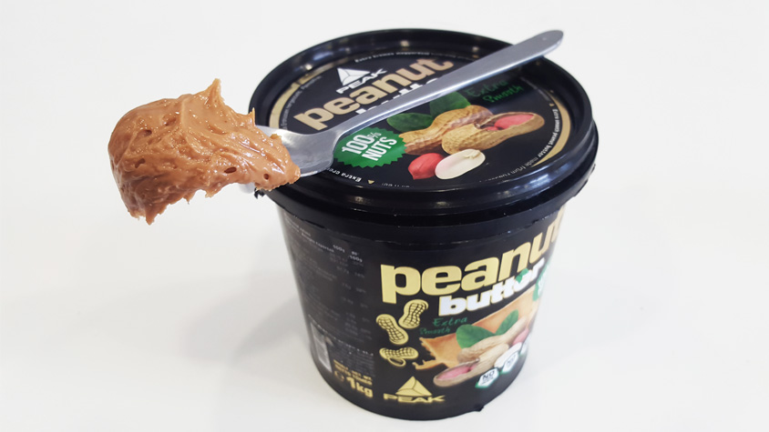 peanut-butter-peak