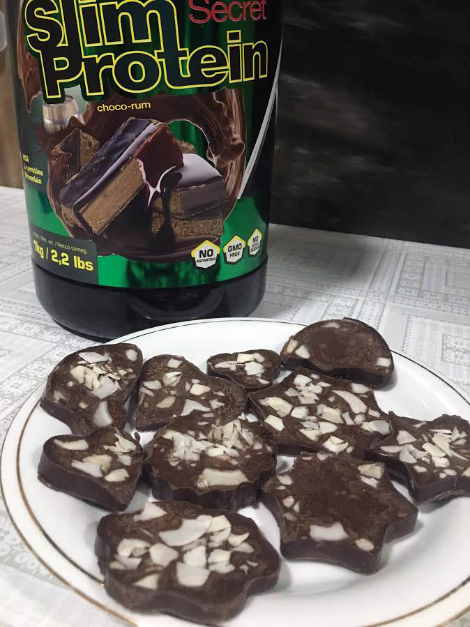 protein-bonbon-slim