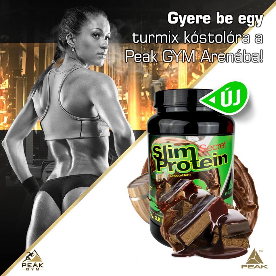 slim_secret_protein_kostolo