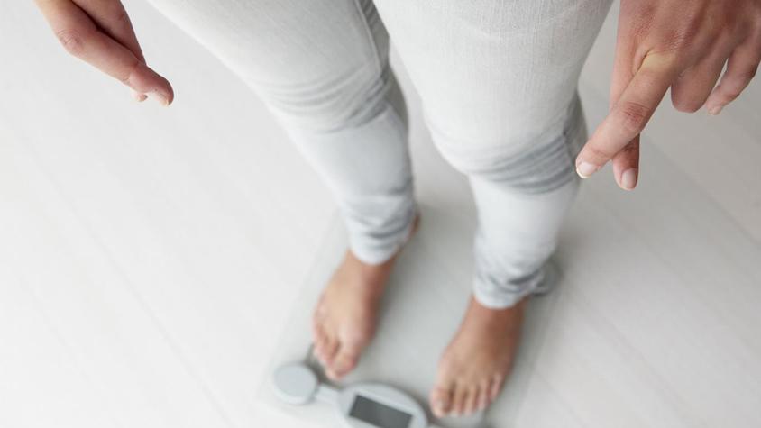 sulymegtartas-dieta-utan