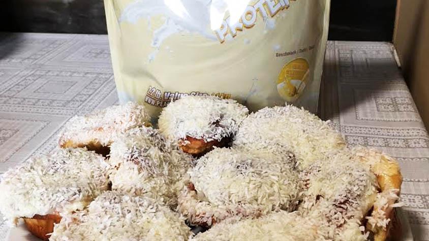 vanilias-kokuszos-feherje-muffin