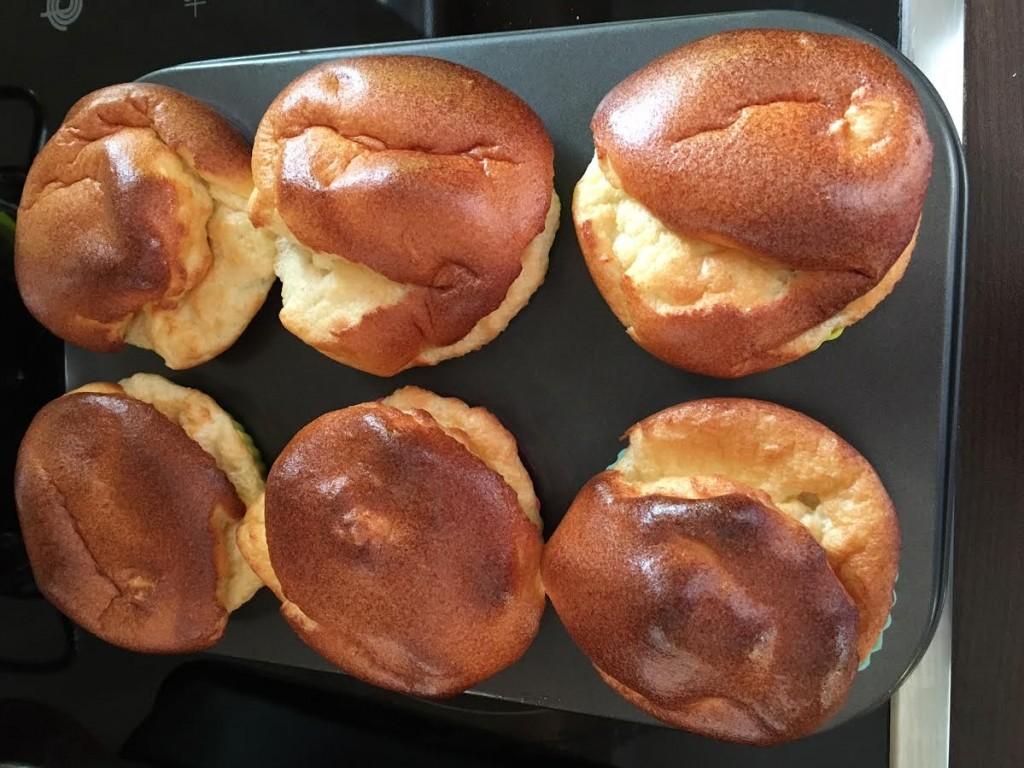 vanilias-protein-muffin-recept