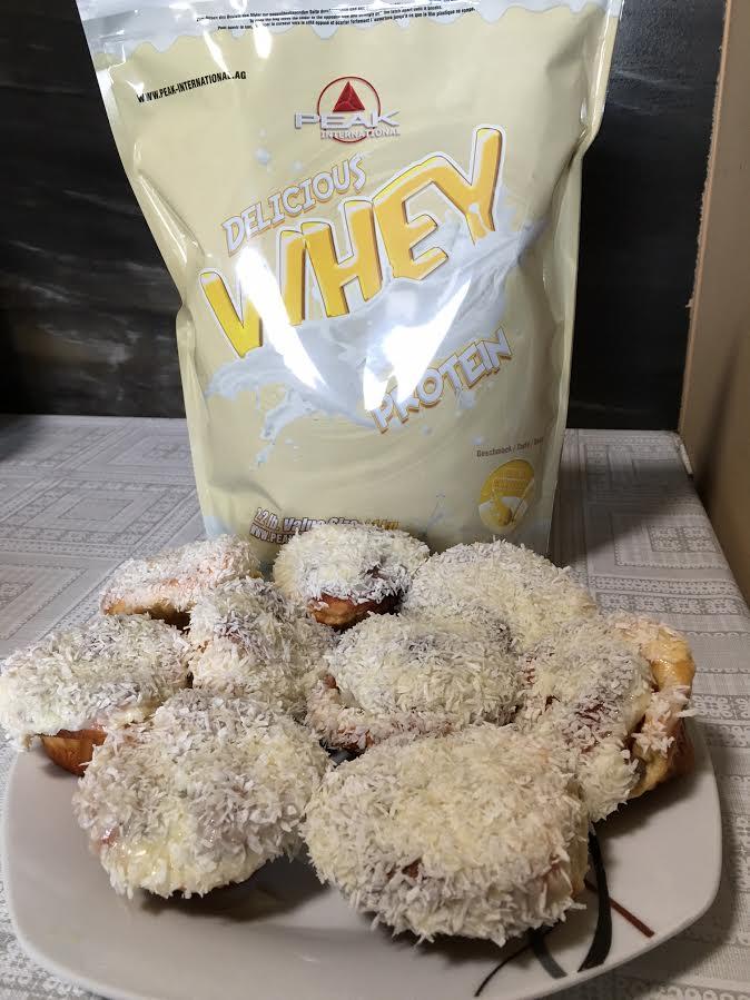 vanilias-protein-muffin