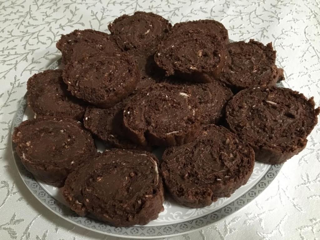 csokolades-mogyoros-piskota