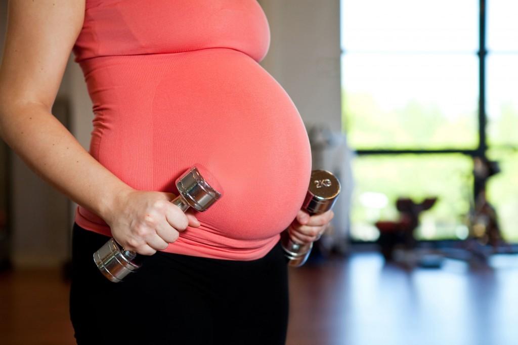 edzes-terhes-kismamaknak