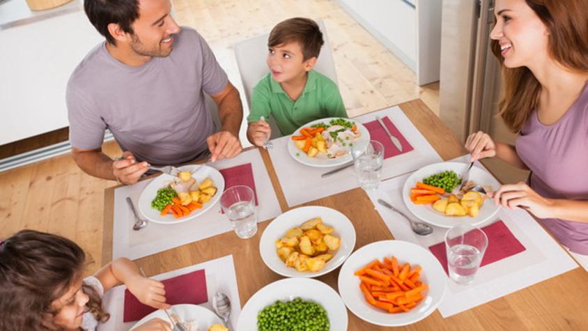 egészséges fogyókúrás ételek a költségvetésből