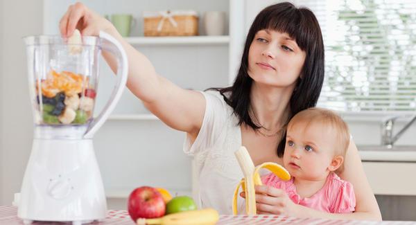 szoptatás alatti diétás étrend