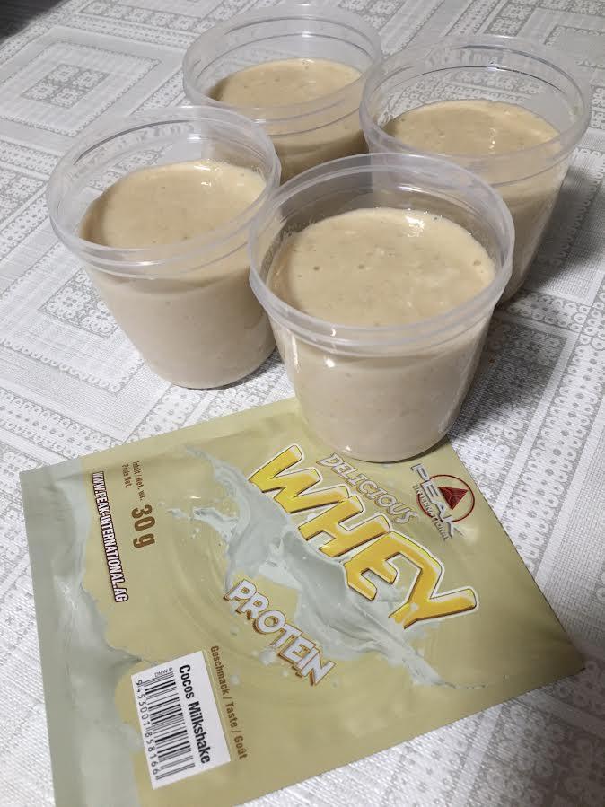 kokuszos-protein-fagyi
