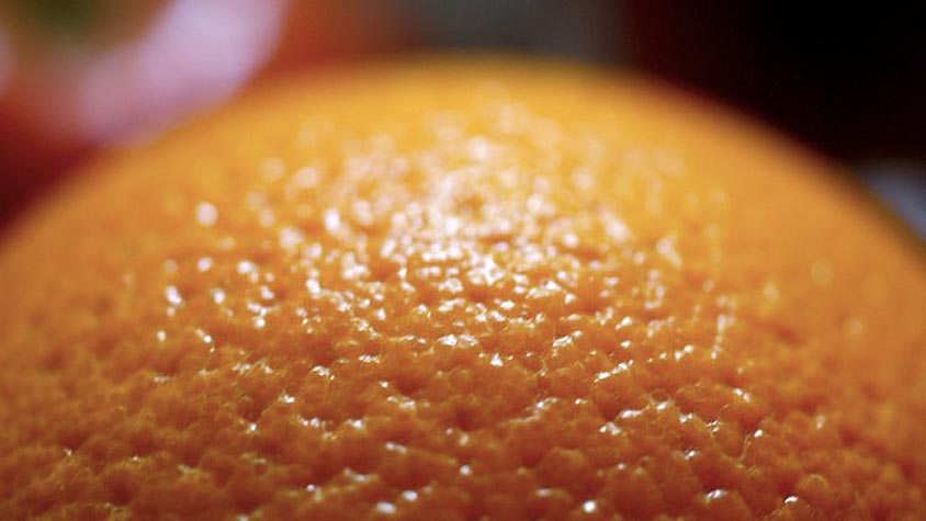 narancsbor-kezelese-kulsoleg-belsoleg