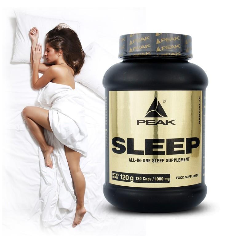 sleep-alvast-segito-komplex