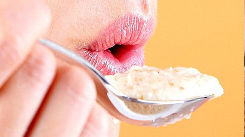 zabpehely-dietaban-fogyokura