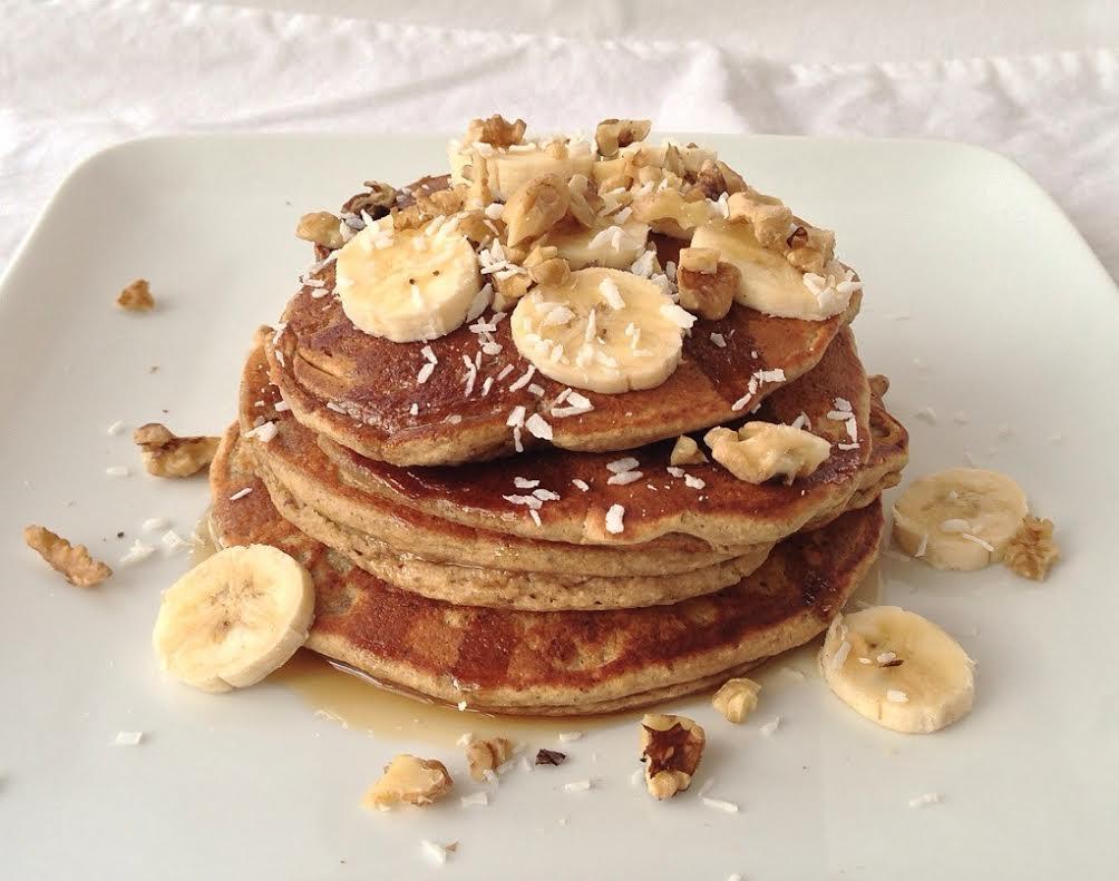 bananos-glutenmentes-palacsinta