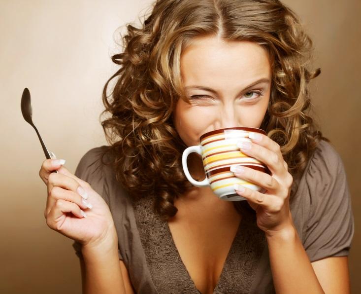 kave-majzsugorodas