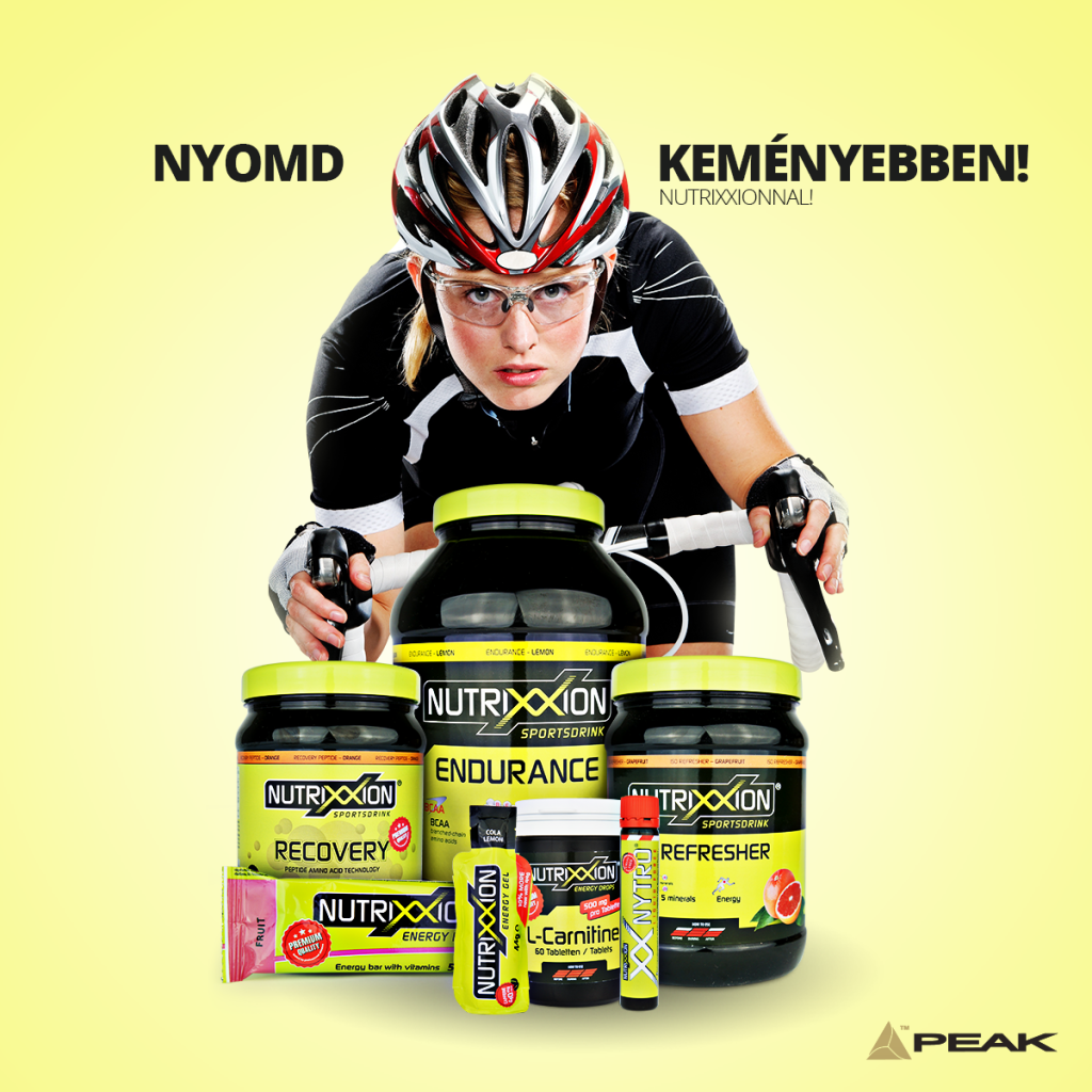 nutrixxion-csoport-facebook