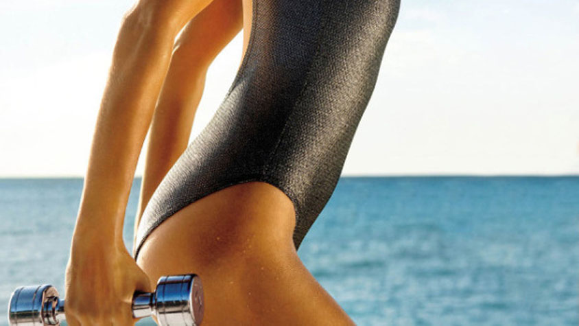 strandfazon-nyarra