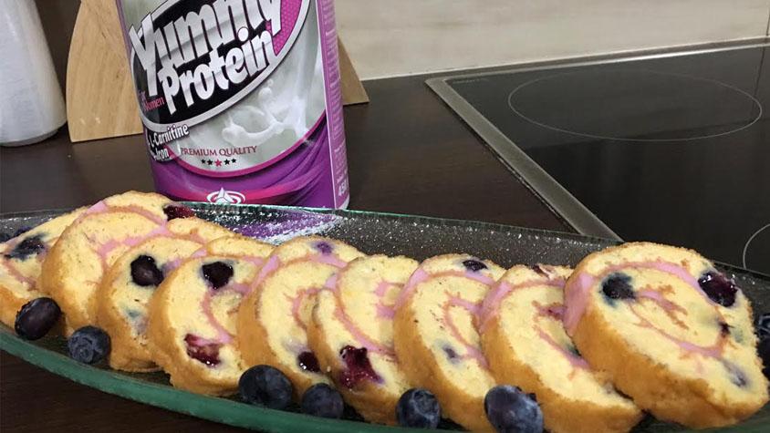 yummy-protein-piskota