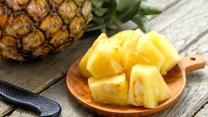 ananasz-zsiregetes