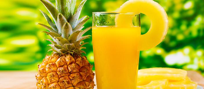 ananasz-zsiregeto