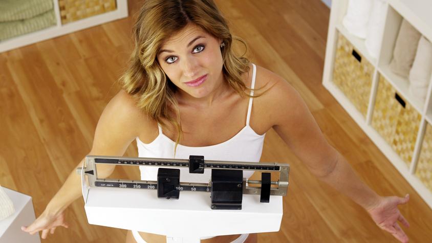 dieta-taplalkozasi-piramis