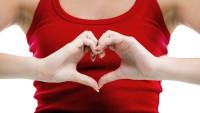 Hogyan tartható a diéta egy életen át? Szeresd, amit csinálsz!