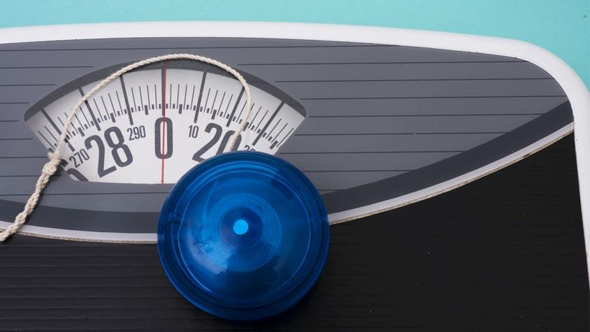 jojo-effektus-dietaban