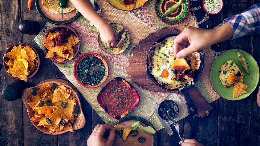 kornyezeted-a-dietara