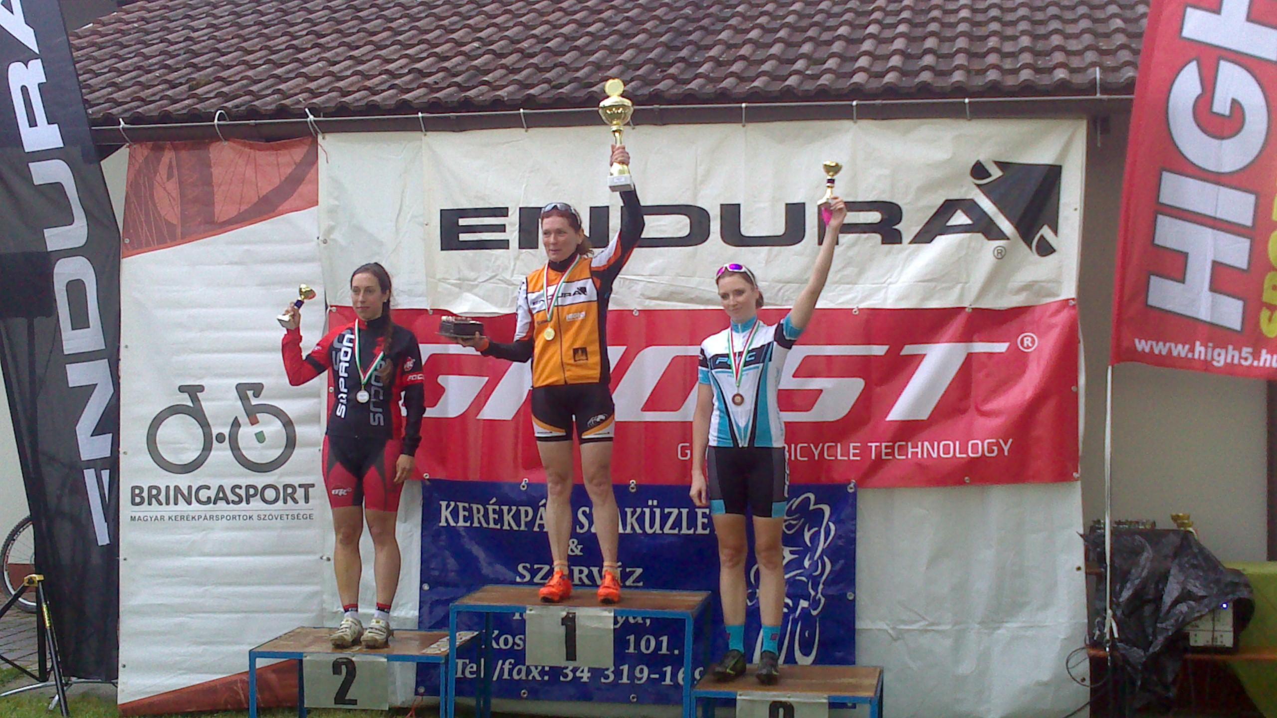 linda-3-helyezett