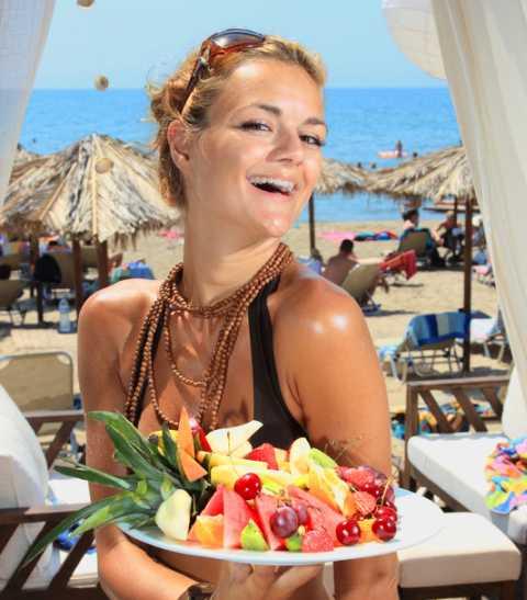 mediterran-dieta-noknek