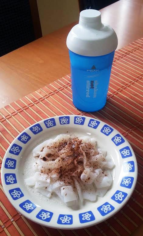 nulla-szenhidrat-menu