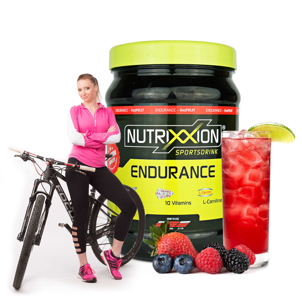 nutrixxion-endurance-medium-erdei-gyumi