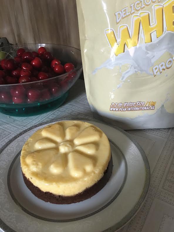 delicious-vanilias-csokitorta