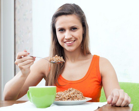 hajdina-dietaban