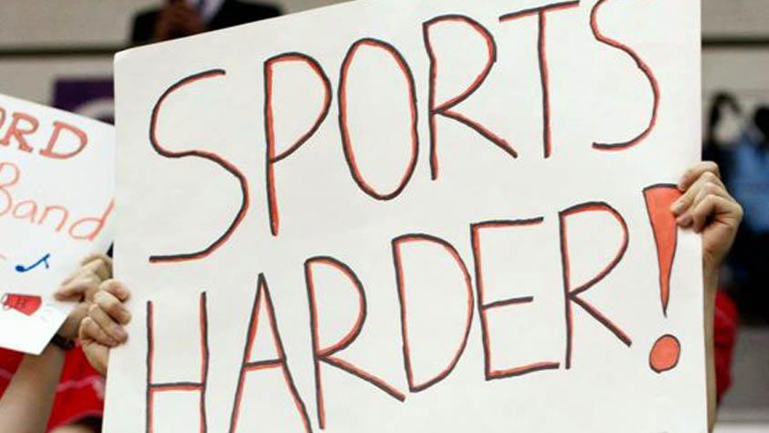 mit-sportolj