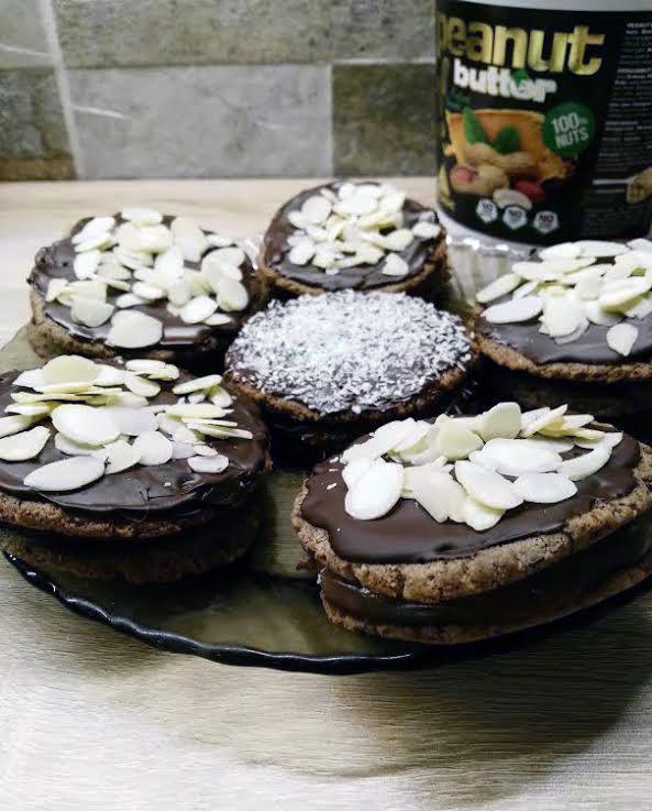 mogyorokremes-ischler-recept